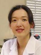 菊池典子医師